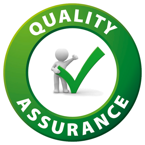Quality-Assurance-Transparent-Images